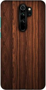 Best Back Cover For Redmi Note 8 Pro (Dec 2020)
