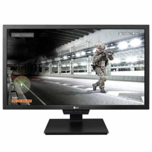 This image has an empty alt attribute; its file name is LG-24-inch-Gaming-Monitor-1m-144Hz-Full-HD-TN-Panel-300x300.jpg