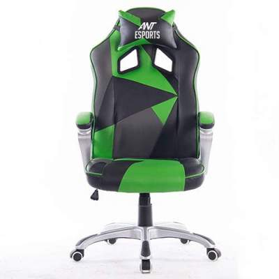 Ant E-Sports WB-8077 Gaming Chair