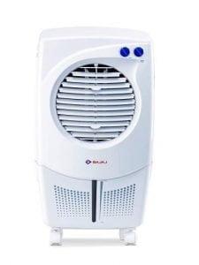 Bajaj PCF 25DLX 24 Ltrs Room Air Cooler