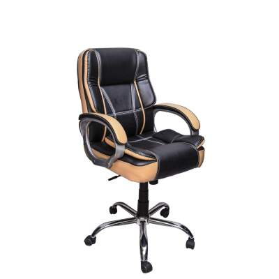 CELLBELL C81 Mid-Back Office Chair