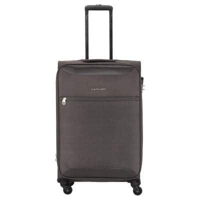 Kamiliant by American Tourister Zaka Polyester Luggage