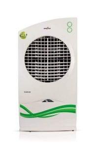 Kenstar Slim Line 30-Litre Air Cooler
