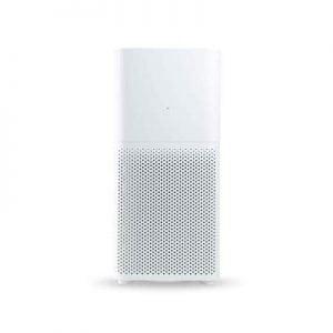 Mi Air Purifier 2C with True HEPA Filter