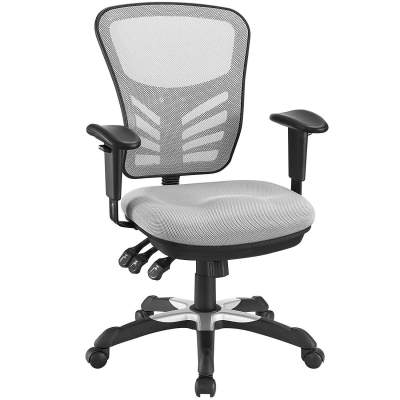 Modway ergonomic mesh chair