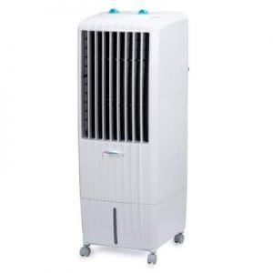 Symphony Diet 12T 12 Litre Personal Air Cooler