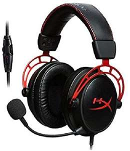 HyperX-Cloud-Alpha-Pro-Gaming-Headset-for-PC-PS4-Xbox-On