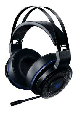Razer-Thresher-7.1-Wireless-Headset
