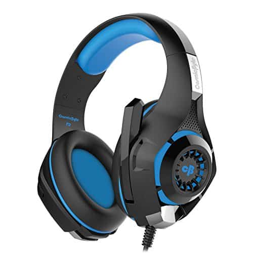 Cosmic Byte GS410 Headphones
