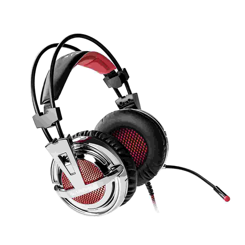 Zebronic Zeb-OrionRGB Gaming Headset