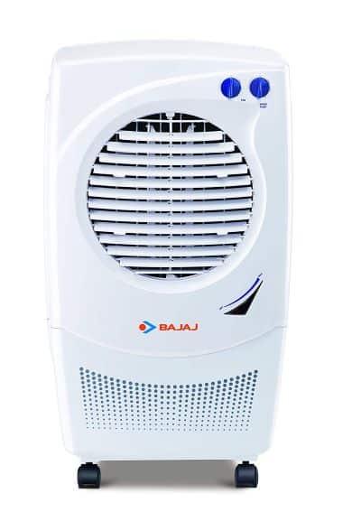 Bajaj Platini PX97 – BEST SELLING AIR COOLER