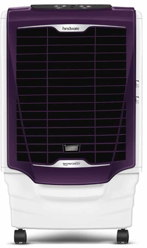 Hindware 190 Snowcrest 60 HSE Cooler For Humid Climate
