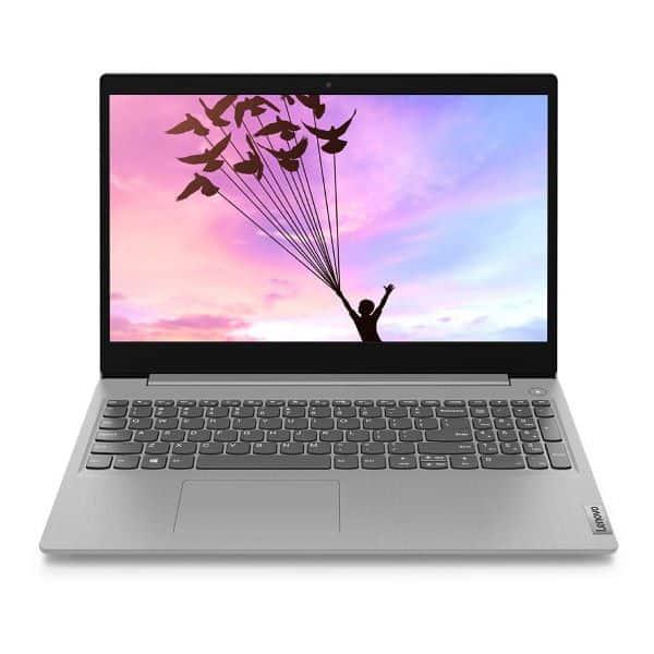 Lenovo Ideapad Slim 3 10th Gen Intel Core i5