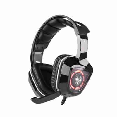 Negaor Original G910i USB Gaming Headset