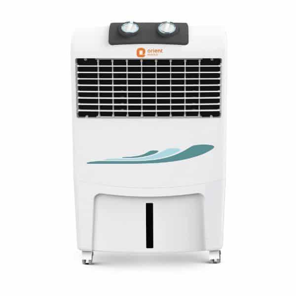 Orient Electric Smartcool-DX CP1601H 16-Litre Personal Air Cooler