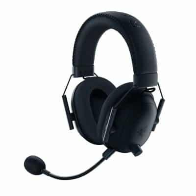 Razer BlackShark V2 Pro - Wireless Gaming Headset