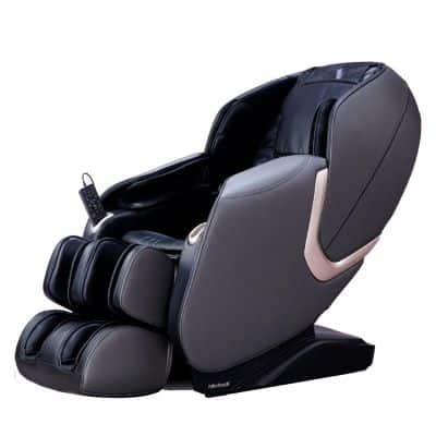 RoboTouch Urban Full Body Massage Chair