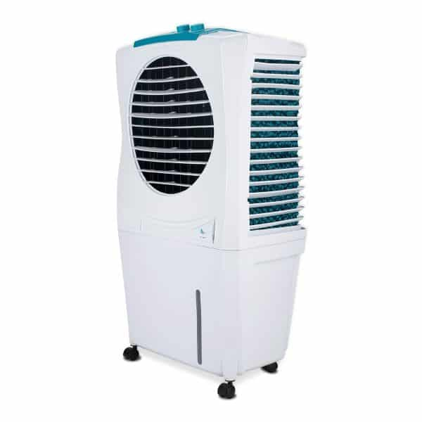 Symphony Ice Cube 27 Personal Room Air Cooler 27 litres