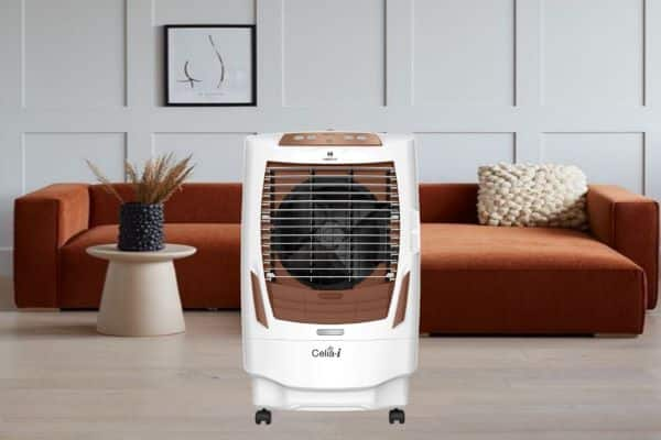 Top 10 Best Air Cooler under 15000