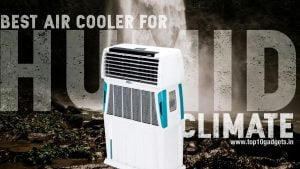 Best Air Cooler For Humid Climate In India
