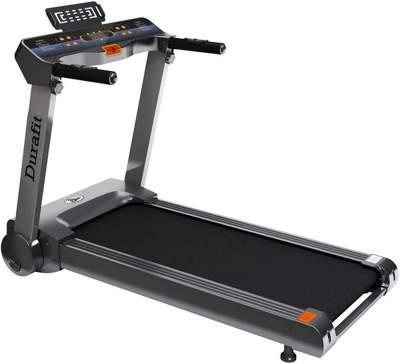 Durafit Spark 2.5HP treadmill