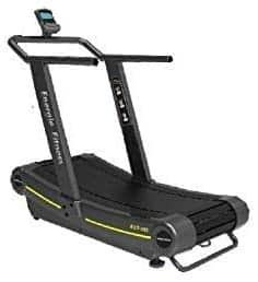 Monex ECT-300 Curve Treadmill (Eco Model)
