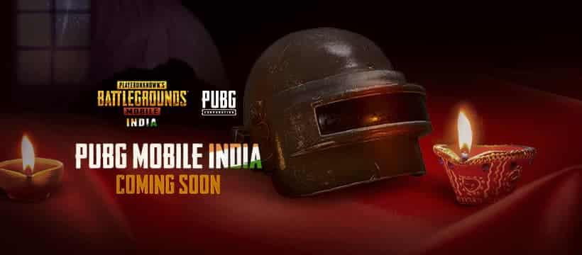 Source: PUBG Mobile India