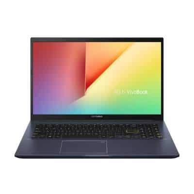ASUS VivoBook Ultra 15