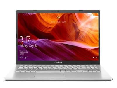 ASUS VivoBook15 X515EA-EJ312TS