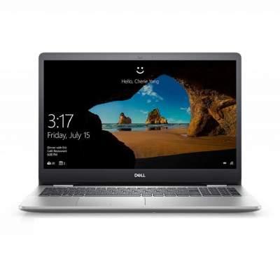 Dell Inspiron 3505