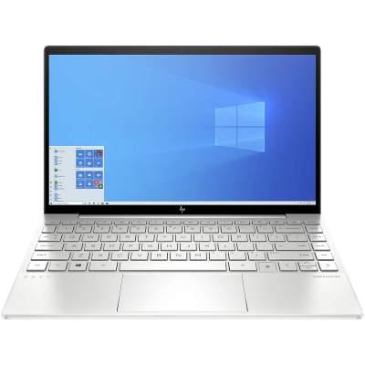 HP Envy 3-ba0011TX FHD Touchscreen Convertible Laptop